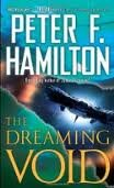 Download The Dreaming Void (The Void Trilogy) Publisher: Del Rey; Reprint edition PDF