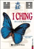 img - for I Ching: Libro De Las Mutaciones book / textbook / text book
