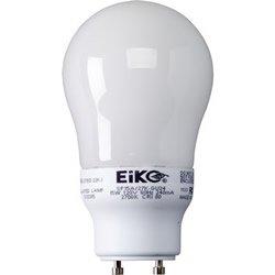 replacement-for-international-lighting-cf15a21-gu24-replacement-light-bulb