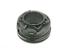 Audi (1988-2008) Clutch Release Bearing SACHS oem throw for sale  Delivered anywhere in USA
