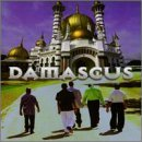 Damascus by Damascus (1997-10-09)