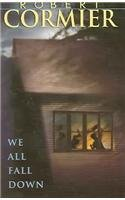 book cover of We All Fall Down