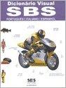 Dicionario Visual Sbs -Portugues/Italiano/Espanhol