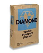 usg-162681063-50lb-diamond-basecoat