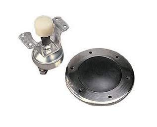 AMRS-420430-1 * Sea Dog Windlass Foot Switch by Sea Dog