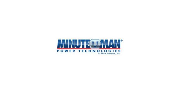 Replacement Batt Minuteman BM0063-37000063 Mod.