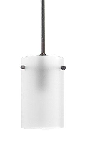 Contemporary Adjustable Linea Liara LL P314F BRO