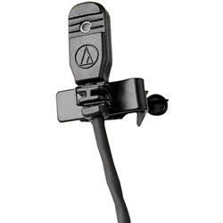 Audio Technica Omni Directional Microphone - 2