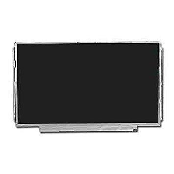 (HP 727758-001 - HP 430 13.3 HD SVA AG LCD W/CAM- NO WWAN)