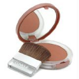 Clinique True Bronze Pressed Powder Bronzer - Clinique True Bronze Pressed Powder Bronzer - No. 03 Sunblushed 9.6g/0.33oz