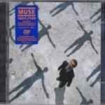 Absolution [CD + DVD] by Muse