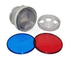 - Hot Tub Classic parts Vita Spa Light Assembly VIT442100
