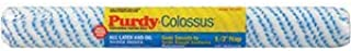 "product image for Purdy 140630183 18"" Colossus 1/2"" Standard Core Roller Cover - 6ct. Case"