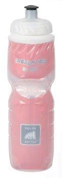 Polar Bottle Insulated Sport 24oz Bottle RED