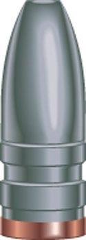RCBS .22-55-SP Bullet Mould