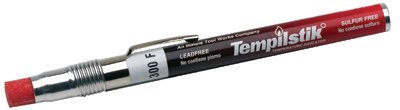 Te 2000 Tempilstik, Sold As 1 Each by Tempil