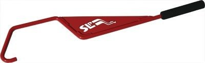 SLP Clutch Holding Tool for Arctic Cat, Polaris and - Cat Slp
