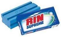 rin-supreme-soap-125g-case-of-12