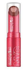 Applelicious Glossy Lip Balm - 8