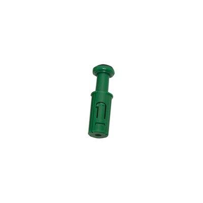 Digi-Flex Multi - Additional Finger Button - Green - Digi Finger Exerciser Flex
