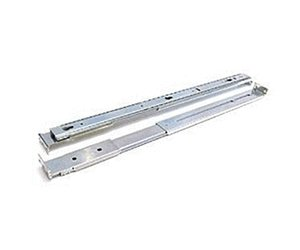 HP Mounting Rail Kit for Server from HP
