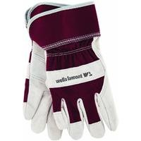 Wells Lamont Work Glove