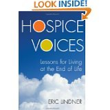 img - for Hospice Voices book / textbook / text book