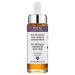 REN Bio Retinoid Anti-Aging Concentrate 1.02 oz (Quantity of 1)