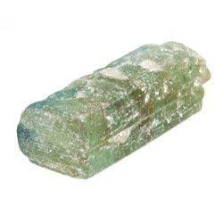 Green Kyanite Healing Crystal