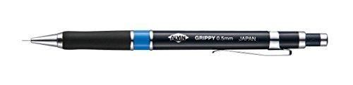 Alvin AGP5 Grippy Mechanical Pencil