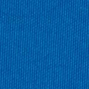 Interior Cover: 1983-94 Fits Porsche CABRIOLET (WeatherShield HP, Bright Blue) (IC1004PA) ()