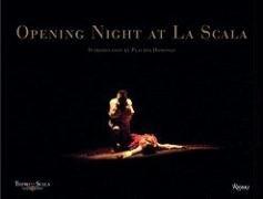 Read Online Opening Night at La Scala pdf epub