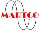 Networkable Dvr (MARTCO PHDVR-4500 4 CHANNEL DVR,500GB,H.264, NETWORKABLE)