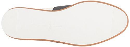 Dolce Vita Femme Saxon Oxford Blanc