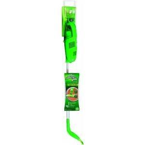 cordless vacuum swiffer - 9