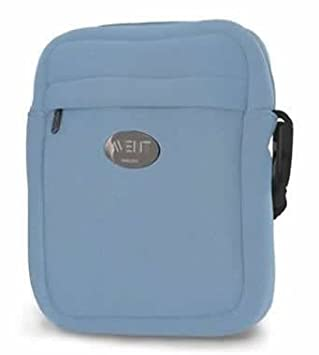 CHOOSE COLOUR Keeps Hot and Cold Thermal Baby Bag Avent ThermaBag