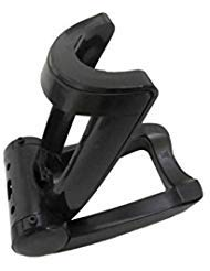 New Charging Charger Stand For Philips Norelco S5000, S7000, S9000 Series -