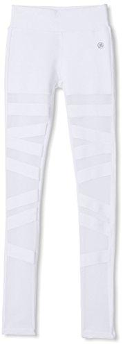 Electric Yoga Womens Ballerina Legging product image