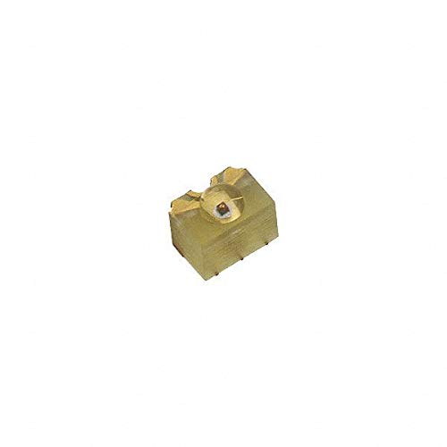 SMF-2432SYC-TR Lumex Opto/Components Inc. Optoelectronics - Pack of 500 (SMF-2432SYC-TR)