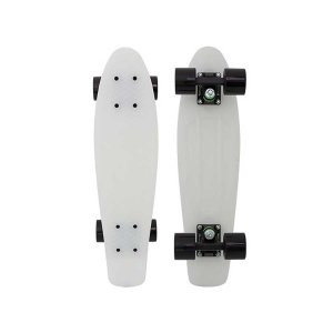 Penny Australia Complete Skateboard - 22'' Penny Boards - Authentic, Classic Colors & Graphics (Casper, 22'')