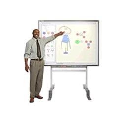 SMART Technologies SB640CT 48