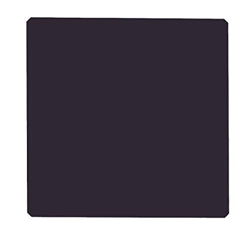 ICE 150mm 16.5 Stop ND100000 Square Filter Neutral Density Optical Glass