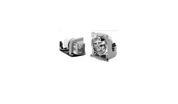 HFY Marbull E65 Projektor-Lampe mit Geh/äuse f/ür EB-1750 EB-1751 EB-1760W EB-1761W EB-1770W EB-1771W EB-1775W EB-1776W PowerLite 1750 PowerLite 1760W PowerLite 1770W PowerLite 1775W
