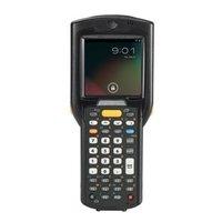 Motorola Mc32n0-Sl2hcheia Mobile Computer/Pda