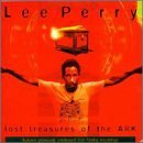 Bob Marley & The Wailers - Lost Treasures Of The Ark By Lee Perry Ft Bob Marley (2000-02-01) - Zortam Music