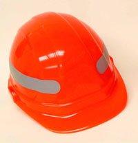 [해외]헬멧을위한 ANSI은 접착 성 사려 깊은 지구/ANSI Silver Adhesive Reflective Strip for Helmets