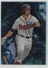- Tommy La Stella #4/25 (Baseball Card) 2014 Bowman Sterling - [Base] - Japan-Fractor #23