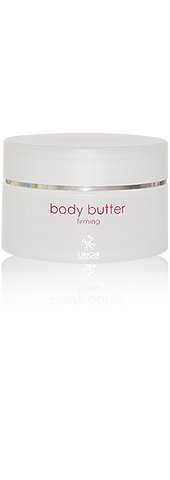 Firming Body Butter by LifeCell (Image #3)