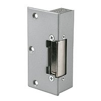 203 12v AC/DC Surface Yale Lock Release for door entry systems