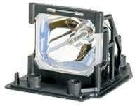Lamp module for BENQ DX550/DS550 Projectors. Type = P-VIP, Power = 150 Watts, Lamp Life = 1500 Hours. Now with 2 years FOC warranty.